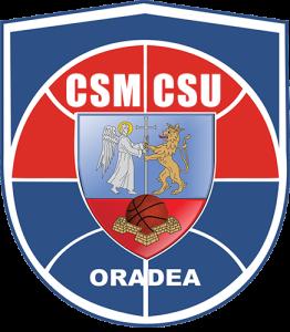 CSM-CSU-Oradea-sigla-web