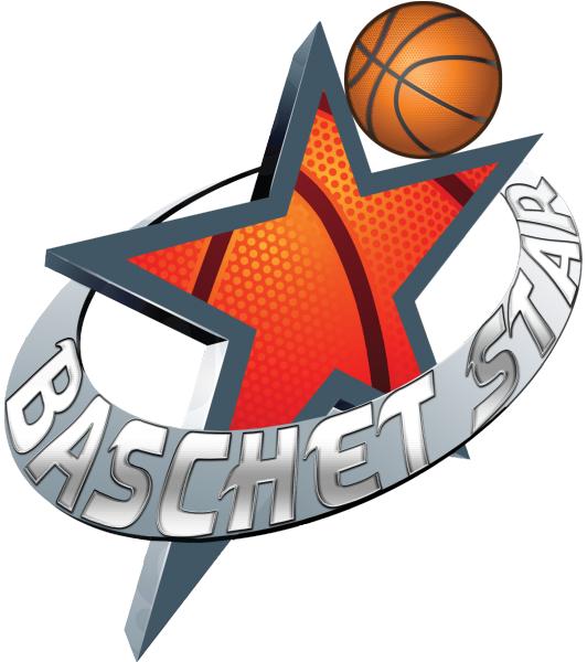 logo Baschet Star