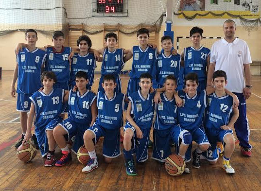 echipa-U14-baschet-star